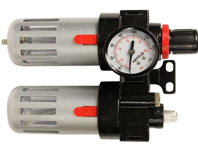 blok-podgotovki-vozduha-1-4-dlya-kompressora-yato-yt-2385_566a83c3c482f