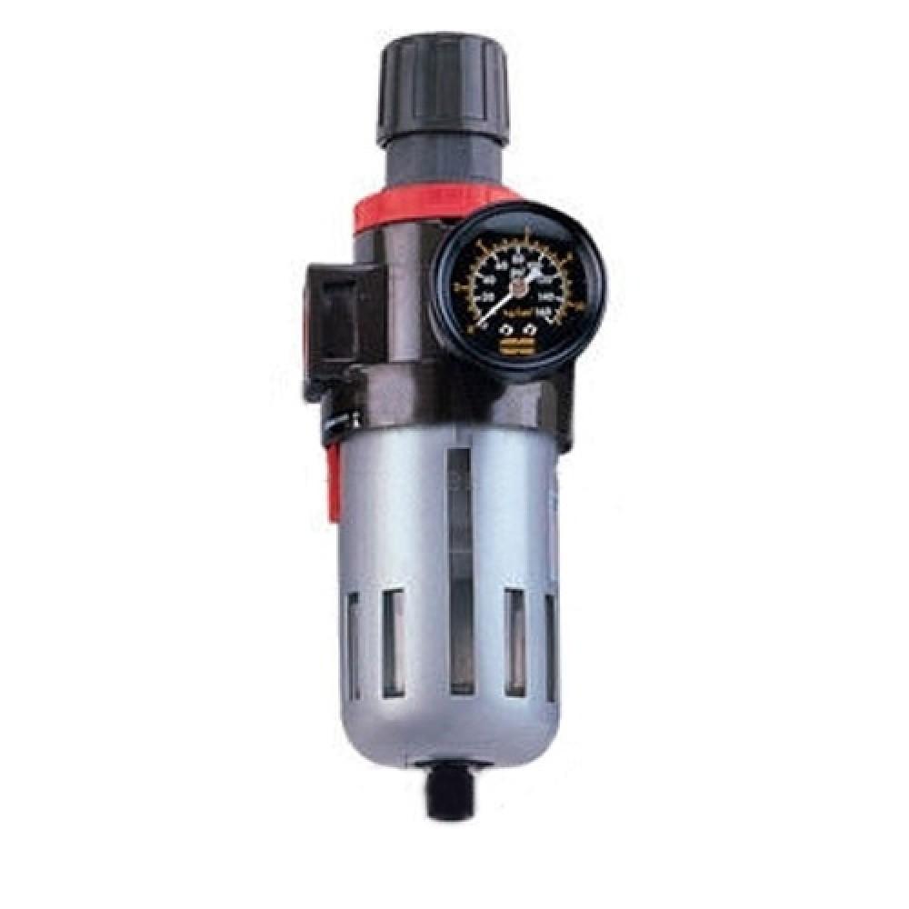 fil-tr-reduktor-c-manometrom-1-2-3000l-min-5-mikron-prowin-fr-4000-10688-1000×1000