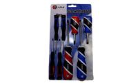 full_nabor-otvertok-8-predmetov-stab-530208_toolsmarketby