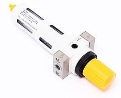 img2705_toolsmarket10