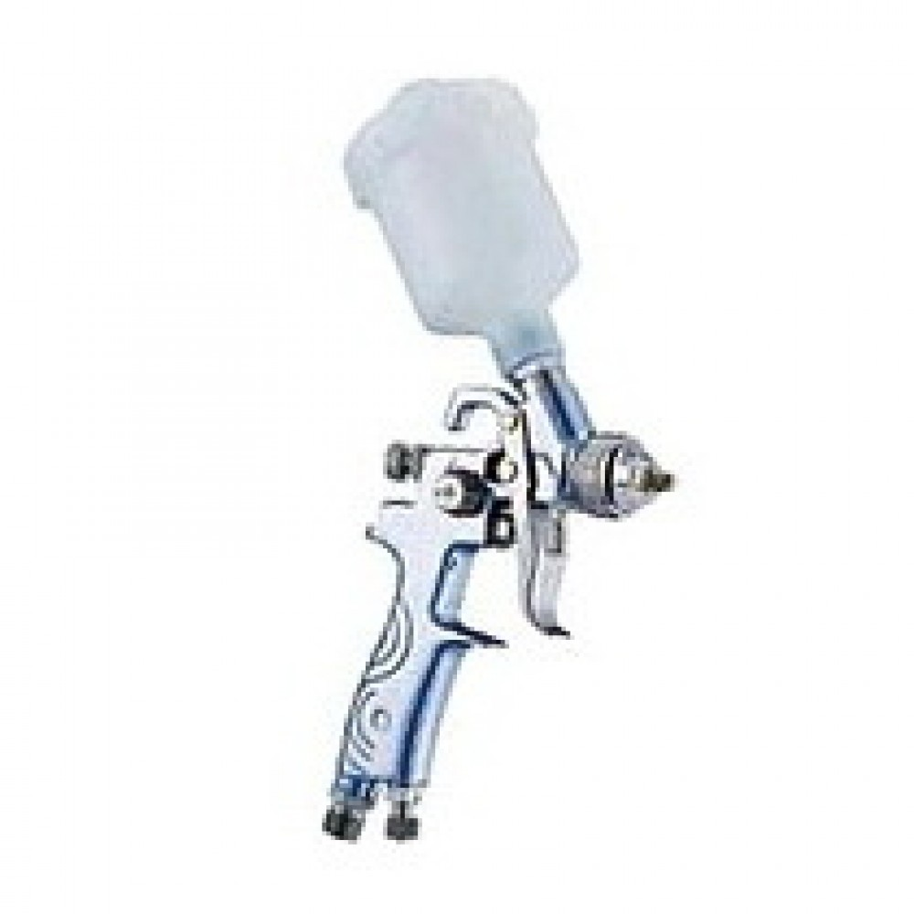 krackopul-t-profeccional-nii-mini-0-8-mm-hvlp-prowin-k-350m-08-10535-1000×1000