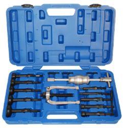 16593_toolsmarket16028