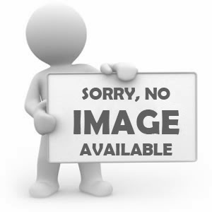 No-image-available