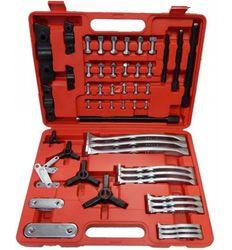 reklom75_toolsmarket10