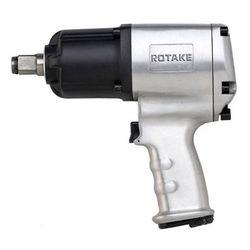 rt-5560_toolsmarketby