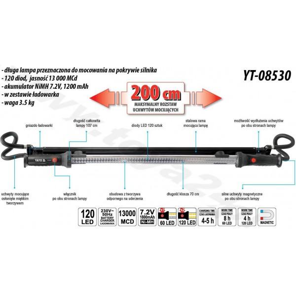 7200-thickbox